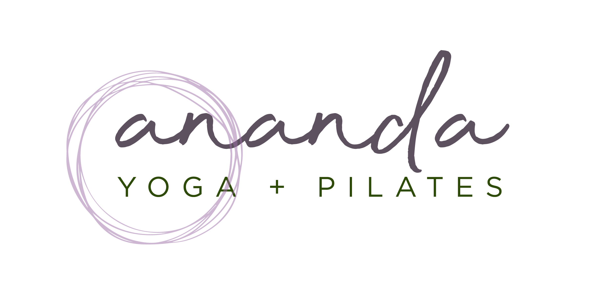 Yoga and Pilates in the Palm Beaches